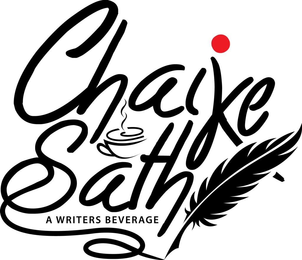 Chai Ke Sath Logo